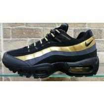 Tenis Zapatillas Nike 7 Camaras Tn Hombre
