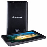 Tablet Jlab Pro-7c 7 512mb Ram 8gb Hdd Android 4.4
