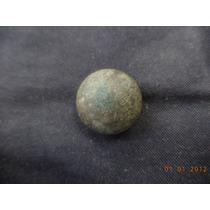 Boton Antiguo Paris M 1700-1900