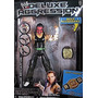 Coleccionable Wwe Deluxe Figures #21 Jeff Hardy