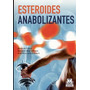 Esteroides Anabolizantes; De Groot, Aede, Blay Envío Gratis