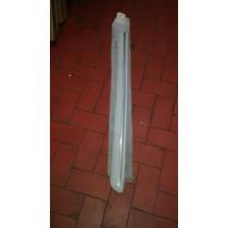 Friso Porta Traseira Omega Australiano Esq 99/00 Gm 92057277
