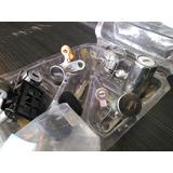 Kit De Cilindro Con Llave Toyota Prado-meru
