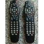 Control Remoto Cablevision Hd Decodificador Universal
