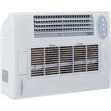 Multiclimatizador De Ar De Parede Somente Frio -110 V Komeco