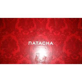 Botas Caña Alta N39 Gris Natacha