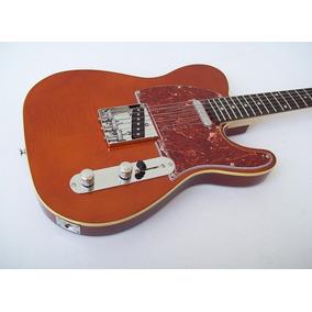 Guitarra S101 Telecaster