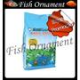 Ração Carpas Alcon Basic Sticks 2 Kg Fish Ornament