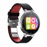 Smart Watch Alcatel 42mm Android Ios Reloj Inteligente