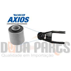 Bucha Refil Suporte Calço Coxim Inf 106 205 Picasso 306 Zx