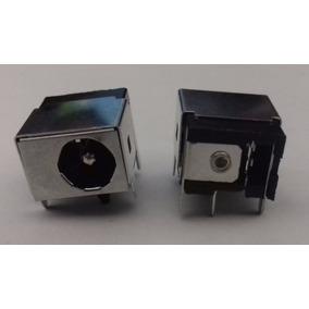 Pin De Carga Laptop Soneview N1410, N1405, Nb3100
