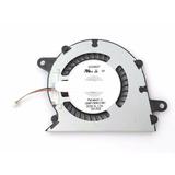 Ventilador Cpu Para Sony Vaio Svt11225clw Svt11226cxb