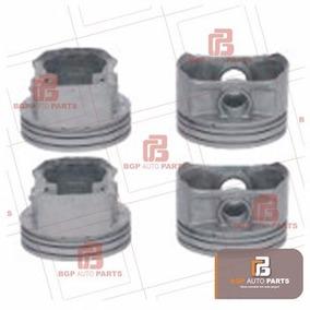 Jg Pistao Std L200 Diesel Tdi 2.5 01/ Hpe/sport Motor 4d56t