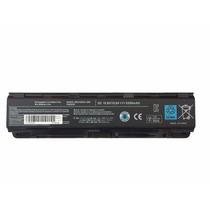 Bateria Toshiba Satellite Pro Pa5024u-1brs-ax P870 Pa5024