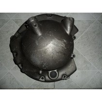 Tapa De Clutch Yamaha Diversion 600cc