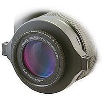 Lente Auxiliar Raynox Dcr-250