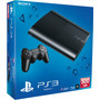 Play Station 3 Super Slim