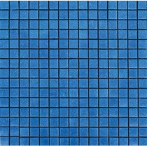 Mosaico Veneciano Acqua 22 M2 Castel