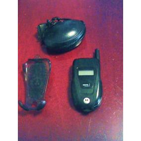 Nextel Ic 502 Radio Y Accesorios Reparacion Pzas Bara Bar