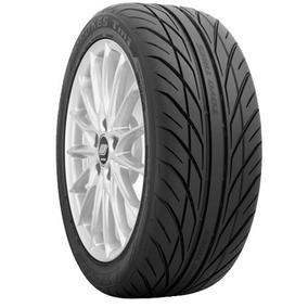 Llanta 205/50 R17 93v Proxes Tm1 Toyo Tires