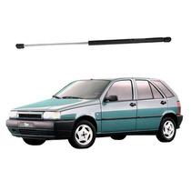 Amortecedor Tampa Traseira Porta Malas Fiat Tipo 1988/1995