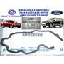 Mnc Empacadura Izquierda Tapa Cadena Ford Fusion Y Escape