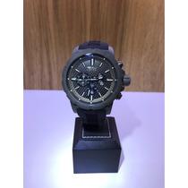 Relógio Invicta Titanium