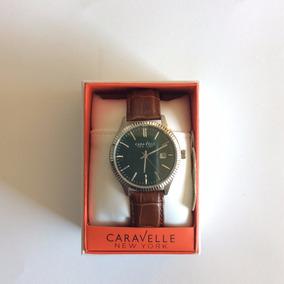 Reloj Caravelle By Bulova 43b133
