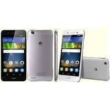 Huawei Gr3 Nuevo Y Liberado Mercadopago Y Mercadoenvios