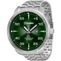 Relógio X-games Masculino Xmss1033 E2sx