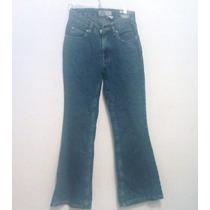 Pantalon Niña , Old Navy Blue Jeans T.8 Slim, Nuevos