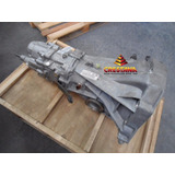 Cambio Vw Ap Gol Parati Motor 1.6 1.8 9x37 Mbh 013300041k