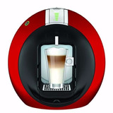 Dolce Gusto Automatica Cafetera Nueva Circulo Gratis Envio