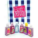 Antibacteriales Bath & Body Works Originales Precio X 1 Piez