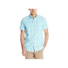 Columbia Camisa 100% Original