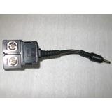 Acoplador De Impedancia 75-300 Ohm - No Envío