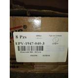 Pistones Chevrolet 366 0.20 0.30 0.40 Pc Pistons