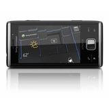 Sony Ericsson Xperia X2 8mp Wifi Gsm Telefono Celular