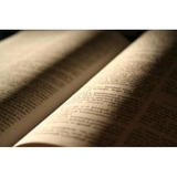 Dvd Religiones, Denominaciones Y Sectas Ndd