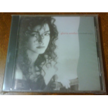 Gloria Estefan - Cuts Both Ways (cd, 1989) Importado Fn4