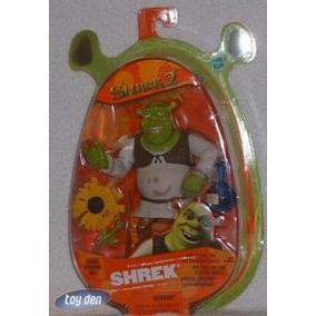 Sherk