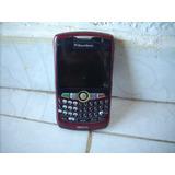 Celular Black Berry 8350i Para Reparar O Deshuese