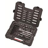Caja De Herramientas Mecanica Craftsman 108 Piezas