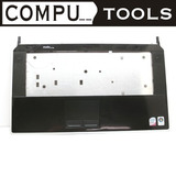 Carcasa Mousepad Para Dell Studio 1640 Y 1340