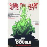 Poster Skullgirls Serie #2 - Double