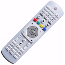 Controle Remoto Smart Tv Philips 42pfg6809 /47pfg6809
