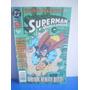 Superman 96 En Ingles