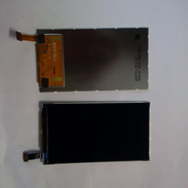 Pantalla Display Lcd Nokia N8 Original
