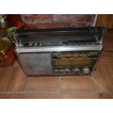 Radio Antigua Tonomac Funcionando