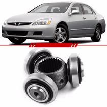 Trizeta Accord 2007 2006 2005 2004 2003 03 04 05 06 07 Honda